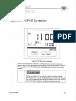 LindbergBlueM BoxFurnace Instructions