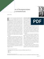 Cortes - Apuntes Neoexpresionismo