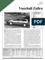 VAUXHALL-ZAFIRA-1.6_16V-APR99-FULLTEST