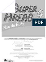 Superareas4 Plan
