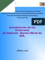ProtocolosPFCRAMIjgm2014.ppt