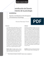 darwin psicologia.pdf