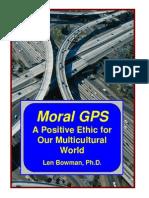 Moral GPS