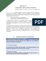 Capitulo III Analitica