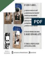 guia_educacion_2012.pdf