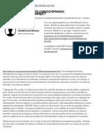 6 de Septiembre de 2012 ¿Haría Celso Su Trabajo_ - Acento - El Más Ágil y Moderno Diario Electrónico de La República Dominicana
