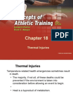 chapter 18 thermal injuries (student copy)