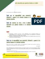 unidad_7.pdf