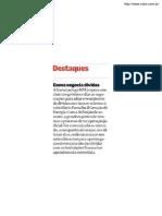 11-08-2015_eneva-negocia-dividas_valor-economico.pdf