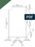 CE120-0/Data Sheet #11