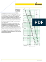 BUS_Ele_Tech_Lib_Time_Current_Curves_How_to_Read.pdf