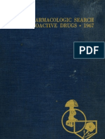 Ethnopharmacologic search for psychoactive drugs_1967