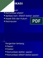 KP_1.1.12_KOMUNIKASI