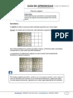 14 - 8.pdf