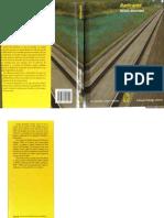Bourriaud - Radicante PDF