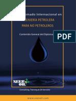 Seminario Para No Petroleros(2)