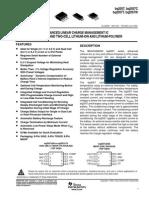 bq2057.pdf
