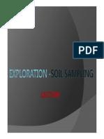 3-CIEEE710 Soil Sampling Lecture