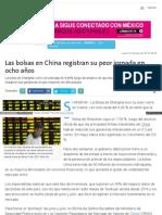 www_lanacion_com_ar_1813888_las_bolsas_en_china_registran_su.pdf