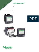 Manual de Instalacion PM8000