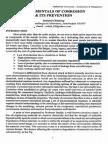 FUNDAMENTALS OF CORROSION.PDF
