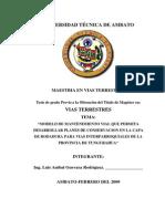 Mestría V. T. 59 - Guevara Rodríguez Luis Aníbal.pdf
