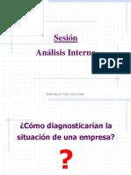 PPT 03 - Analisis Interno.pdf