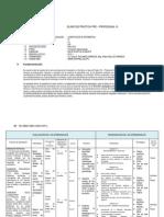 SILABO PRACTICA IX FINAL.pdf