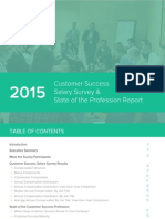 2015customersuccesssalaryreport 150709002154 Lva1 App6892