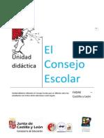 Unidad Didactica CE Alumnos.doc