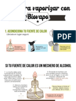 Tips Para Tu Biovapo (1)