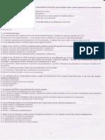 aux_adtivo_benetusser_2010.pdf