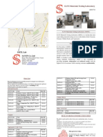 Company Profile Smtl Flyer 240115