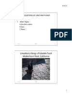 Lec.02.pptx STRUCTURAL GEOLOGY LECTURE NOTES