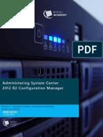 LabAnswerKey_Module4_ManagingInventoryandSoftwareMetering.pdf