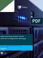 LabAnswerKey_Module6_DeployingandManagingSoftwareUpdates.pdf