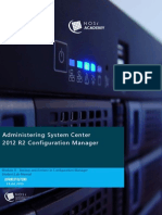 LabAnswerKey_Module8_BackupandRestoreinConfigurationManager.pdf