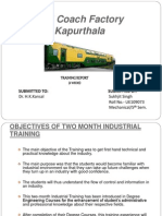 203378526-Training-Report-at-rail-coach-factory-RCF.pdf