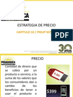 estrategia-de-precio-120516105137-phpapp02.pdf
