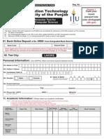 ITU_MS_Form