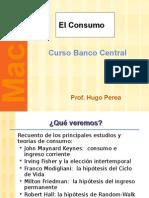 PPT2_CONSUMO