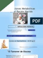 alteraciones-metabolicas-del-RN-rotacion (2)julie.pptx