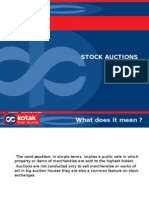 Stockauction Ver1 120124034052 Phpapp02