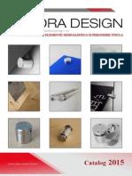 ExedraDesign_Catalog2015.pdf