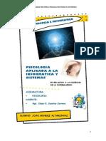 PSICOLOGIA APLICADA A LA INFORMTICA Y SISTEMAS.pdf