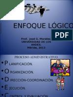 EnfoqLogicoDEFjgm2014