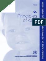 WHO_NHD_02.4_Module2_eng.pdf