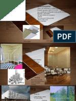 Aluminium composite panels.pptx