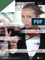 (Carli) resilienza al t delle cyber-wars - counterintelligence per le ic. (1).pdf