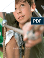 Catálogo Berliner Selfabrik